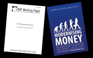 IMF vs MM