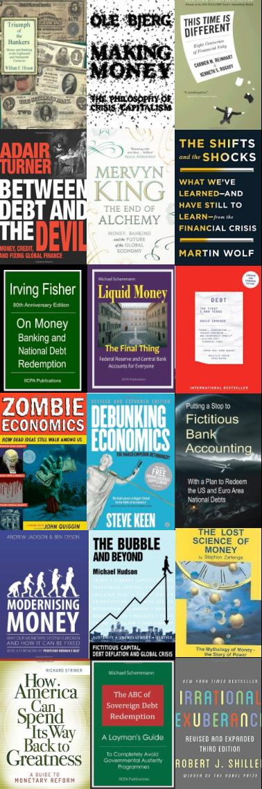 economieboeken
