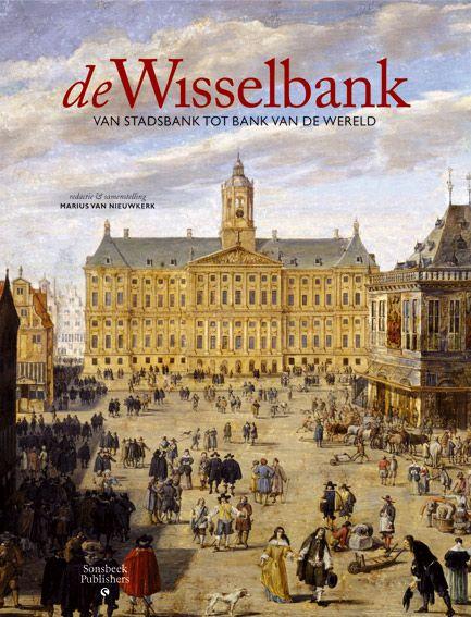 De Amsterdamse Wisselbank