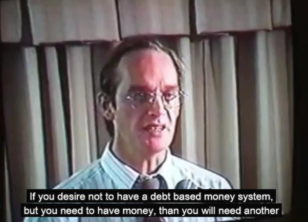 De Significantie van Monetaire Hervorming