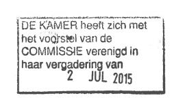 Burgerinitiatief Ons Geld ontvankelijk verklaard!
