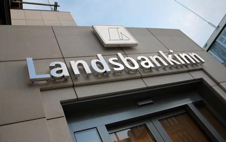 IJsland gaat '100% reserve bankieren' onderzoeken