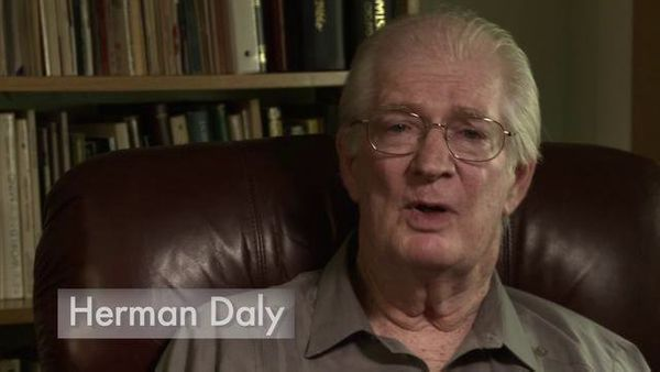 Daly over Full Reserve Banking - http://mjvdl.com/