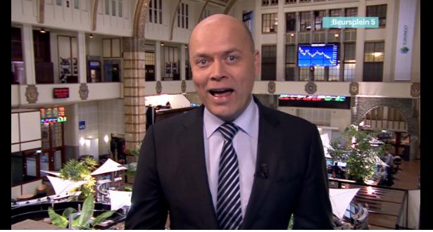 Matthijs Bouman: wel commentaar maar geen begrip van monetaire hervorming